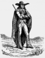 Aimard - Le Grand Chef des Aucas, 1889, illust 12.png