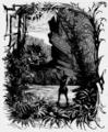 Aimard - Le Grand Chef des Aucas, 1889, illust 50.png