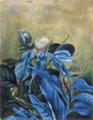 Aimitsu-1942-Flowers(Anemones).png