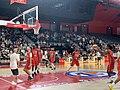 Ain Star Game 2019 - ASVEL - Élan sportif chalonnais - 00018.jpg