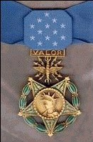 AirForceMedalofHonor