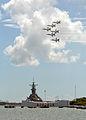 Air Force Week DVIDS58998.jpg