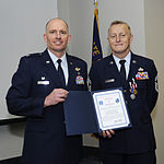 Air Guard chief retires after 38 years 150327-Z-CH590-034.jpg