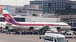 Air Malta - Airbus A320 - 9H-AEI - Zurich International Airport-3311.jpg