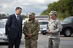 Air National Guard's team effort achieves many firsts in Latvia 150908-Z-NC104-406.jpg