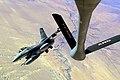 Air refueling (10858597395).jpg