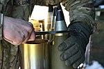 Airborne field artillery booms in support of 173rd Airborne Brigade CALFEX 161204-A-DP178-079.jpg