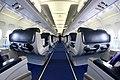 Airbus A319-132LR, PrivatAir (Lufthansa) AN1355971.jpg