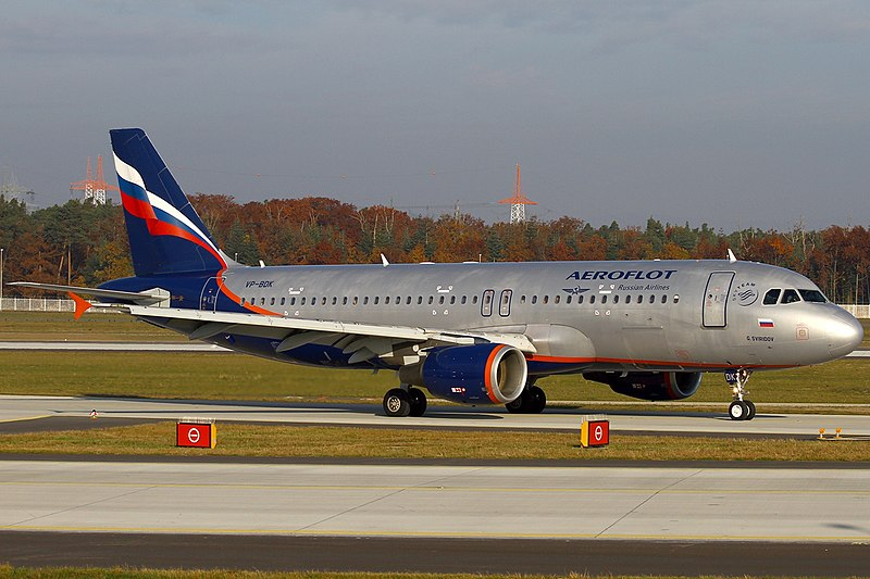 File:Airbus A320-214, Aeroflot - Russian Airlines AN2013249.jpg