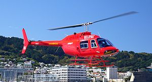 Aircraft around Wellington - Flickr - 111 Emergency (56).jpg