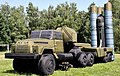 Aircraft preparation - S-300 SAM mock up (3).jpg