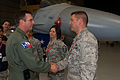 Airmen participate in Chile's Salitre exercise 141015-Z-IJ251-385.jpg