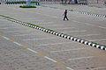 Airport parking, bd.jpg
