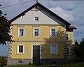 Aistersheim (Pfarrhof-1).jpg