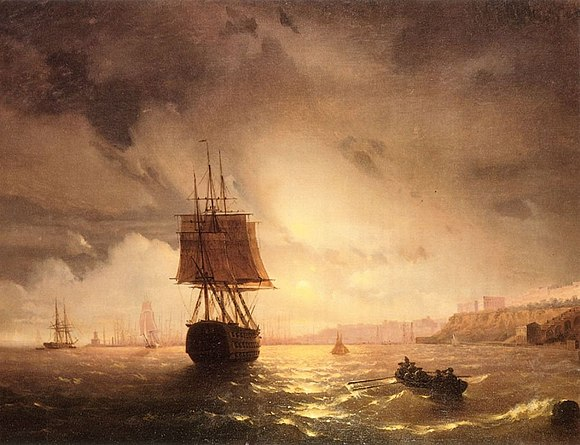580px-Aivazovsky%2C_Ivan_Constantinovich_~_The_Harbor_at_Odessa_on_the_Black_Sea%2C_oil_on_canvas%2C_1852.jpg