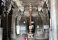 Aiyarappar temple (16).jpg
