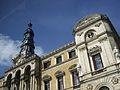 Ajuntament de Bilbao.jpg