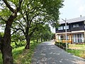 Akada, Toyama, Toyama Prefecture 939-8064, Japan - panoramio (3).jpg