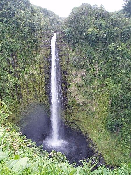 File:Akaka Falls Hawaii.jpg