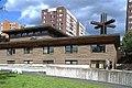 Akalla kyrka - KMB - 16000300032598.jpg