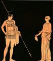 Akhilleusz és Briszéisz.png