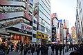 Akihabara streets (24957851516).jpg
