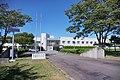 Akita Prefectural University Ogata Campus 20200906.jpg
