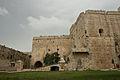 Akko, forteresse des templiers (4710550666).jpg