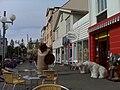 Akureyri stores.jpg