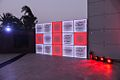 Al Tayer Motors Unveils the Jaguar F-TYPE in Dubai (8838231399).jpg