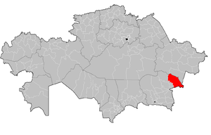 Alakol District Kazakhstan.png