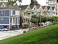 Alamo Square Historic District.jpg