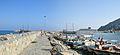 Alanya HarbourIMG 4868-9b-24.jpg