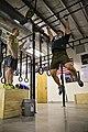 Alaska Guardsmen compete in CrossFit Open 140321-Z-MW427-484.jpg