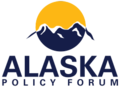 Alaska Policy Forum.png