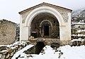 Albanian church in Tugh.jpg