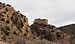 Albarracín, Teruel, España, 2014-01-10, DD 172.JPG