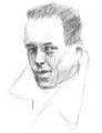 Albert Camus.png