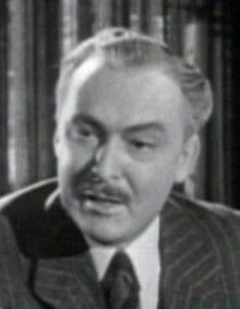 Albert Dekker in Gentleman's Agreement trailer cropped.jpg
