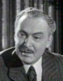 Albert Dekker httpsuploadwikimediaorgwikipediacommonsthu