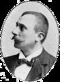 Albert Lorenz Larsson - from Svenskt Porträttgalleri XX.png