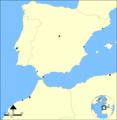 Alboran Sea blank map 6b.png
