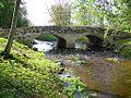 Albu mõisa sild 2.jpg