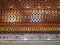 Alcázar de Segovia 031.jpg