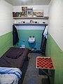 Alcatraz Cells (9641528428).jpg