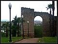 Alcazaba. Mérida.jpg