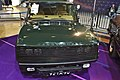 Alcom Devices Range Rover (41055322012).jpg