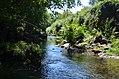 Aldeias e Margens do Rio Ovelha IV (35748877404).jpg