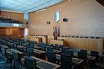AleXXw - Landtagsprojekt NÖ 2013 - Plenarsaal 3.JPG