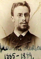 Aleksander Gzowski.png